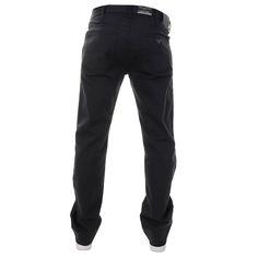 Armani Jeans J21 Regular Jeans Navy                @mainlinemenswear £135