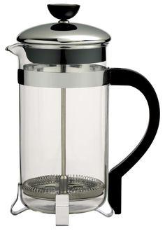 Primula Classic 8 Cup Coffee Press & Reviews | Wayfair