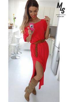 My Love Shop (annanagypin) a Pinteresten 95046601a8