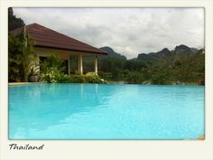 Thailand Travel Guide - Gogobot