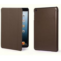 Ipad Mini Cases, Ipad Case, Ipad Covers, Buy Now, Personality, Moisturizer, Stylish, Phone, Stuff To Buy