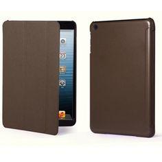 Ipad Mini Cases, Ipad Case, Ipad Covers, Personality, Moisturizer, Stylish, Phone, Leather, Moisturiser