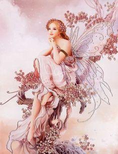 Happy Birthday Fairy, Princess Zelda, Google, Fictional Characters, Fantasy Characters