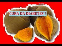 Diabetes CONTROLADA - Acabe com a Diabetes de Forma 100% Natural e Glicose Controlada - YouTube