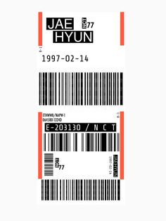 Nct 127, Nct Johnny, Jaehyun Nct, Ntc Dream, Nct Taeil, All Meme, Nct Yuta, Nct Doyoung, Nct Life