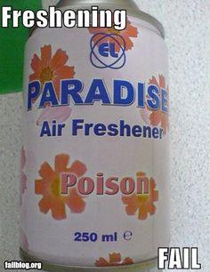 Air what