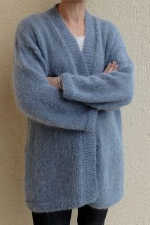 Discover recipes, home ideas, style inspiration and other ideas to try. Knitwear, Men Sweater, Pullover, Style Inspiration, Knitting, Womens Fashion, Sweaters, Cashmere, Clothes