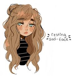 Ideas for concept art sketches illustrations character design Art Pastel, Arte Fashion, Cute Art Styles, Dibujos Cute, Character Drawing, Pretty Art, Aesthetic Art, Cartoon Art, Cute Drawings