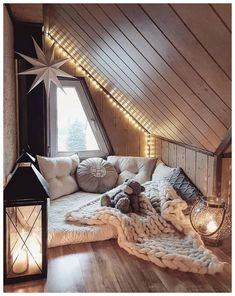 Sweet and Romantic Bedroom Ideas You Would Love To Have; Sweet and Romantic Bedroom Decoration; Sweet and Romantic Bedroom; Sweet and Romantic Bedroom Design;Sweet and Romantic Bedroom Decor; Dream Rooms, Dream Bedroom, Bedroom Bed, Master Bedroom, Girls Bedroom, Master Suite, Living Room Bed, Bean Bag Living Room, Shabby Bedroom