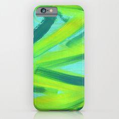 Zig Zag iPhone & iPod Case by Alina Sevchenko - $35.00