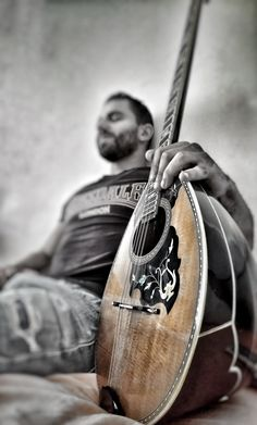 #greekbouzouki #bouzouki #greece #musician #music #instrument #greek #traditional