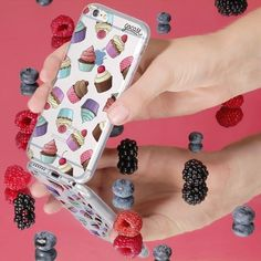 I am definitely a sweet tooth are you?-- All our cases are for iPhones Samsung Galaxy Grand Prime Galaxy J5 Galaxy J7 S4/S4 mini S5/S5 mini S6/S6 EDGE S7/S7 Edge & Moto G3 -- #sweettooth #phonecase #iphone #samsung #instagood. Phone case by Gocase www.shop-gocase.com