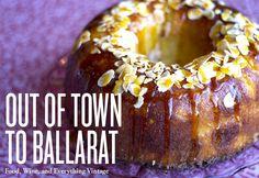 http://www.broadsheet.com.au/melbourne/weekend/article/out-towner-ballarat