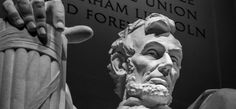 5 Timeless Leadership Lessons From Abraham Lincoln  Lincoln on Leadership shows us how history remains the greatest teacher.