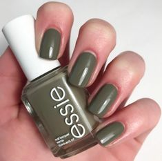 essie Wild Nudes Collection 2017 – essiebuff Essie, My Nails, Nail Polish, Nude, Beauty, Collection, Ongles, Nail Polishes, Polish