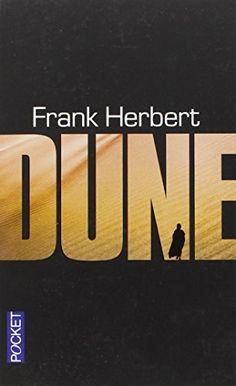 Les 495 Meilleures Images Du Tableau Dune Frank Herbert Sur