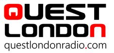 undefined Radio Garden, Dj Dance, Best Dj, House Music, Electronic Music, Techno, Bring It On, Messages, London