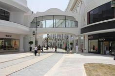 Vialand Mall, Istanbul, Turkey