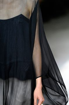 Chanel my style Fashion Week, Look Fashion, Fashion Details, High Fashion, Womens Fashion, Fashion Design, Fashion Trends, Looks Chic, Looks Style