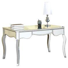 Cecile Desk