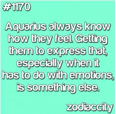50% true, they'll tell you everything if your paying attention, lol.