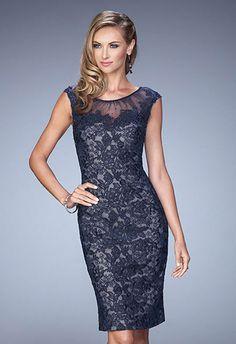 short-navy-lace-dress-78312-21