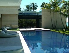 60 million dollar house in indian creek miami