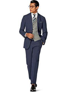 Suit_Blue_Plain_Copenhagen_P4201I