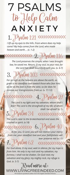 Study and savor Scripture from seven psalms, which beckon us to God and guard us from the temptation of anxiety. Each of these Bible verses highlights a truth that can calm our hearts. Christian Life, Christian Quotes, Citation Pinterest, Beautiful Words, Bibel Journal, Life Quotes Love, Wisdom Quotes, Heart Quotes, Faith Quotes