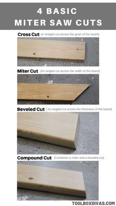 table saw stand Popular Woodworking, Woodworking Projects Diy, Woodworking Furniture, Woodworking Shop, Wood Projects, Woodworking Tools For Beginners, Youtube Woodworking, Diy Miter Saw Stand, Miter Saw Table