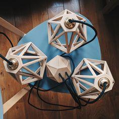 """De Luxe Rose Blush Velours Look 9/"""" Lampes Abat-jour Pendentif Abat-jour table bricolage"""