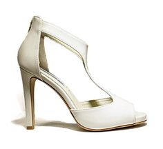 FRANCESCO MILANO L210L SHOES SANDALS HEEL HEEL HIGH NEW COLLECTION SPRING SUMMER 2016 LEATHER BEIGE * Want to know more, click on the image.