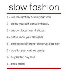 slow beauty - Google Search