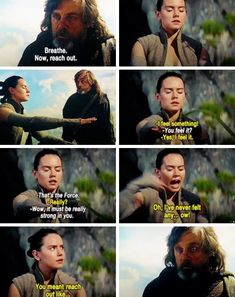 This was the funniest part in the entire movie