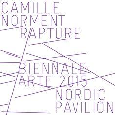OCA: Venice Biennale 2015