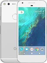 Google Releases OTA Update Files For Pixel And Nexus Smartphones