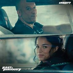Fast And Furious Letty, Fast And Furious Actors, The Furious, Lara Jean, Cute Relationship Goals, Cute Relationships, Great Love Stories, Love Story, Hunger Games
