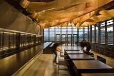 Domus Sent Sovi / MSB Estudi‐taller d'arquitectura