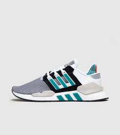 c91df1a2573 adidas Originals EQT Support 91 18 Boost - find out more on our site.