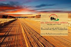 NOW is the time to Book your vehicle for an Africa Adventure ! Explore the African Wilderness with our fully equipped Toyota Hilux Vehicles. To rent for as little as per day. Special ends 15 April 2019 Toyota Hilux, Wilderness, South Africa, 4x4, Country Roads, African, Tours, Explore, Adventure