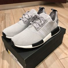 dcae0b70d 22 Best adidas nmd mens images