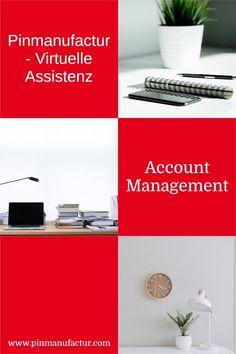 Für BloggerInnen und KleinunterenehmerInnen. PinManufactur unterstützt beim Pinterest Account Management. Pin Erstellung, Board Erstellung. Account Pflege. Im Online, Entrepreneurship, Online Business, Lettering, Marketing, Female, Easy, Blogging, Nursing Care