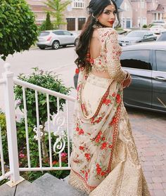 Welcome to my fantasy lair, bitches. Dress Indian Style, Indian Dresses, Pakistani Outfits, Indian Outfits, Desi Clothes, Indian Clothes, Indian Attire, Indian Wear, Gown Pattern