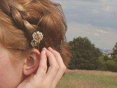 Anne of Green Gables Scene Hair, Lana Del Rey Art, Dolores Haze, Anne Shirley, No Rain, Peeling, Ethereal, Her Hair, Vintage