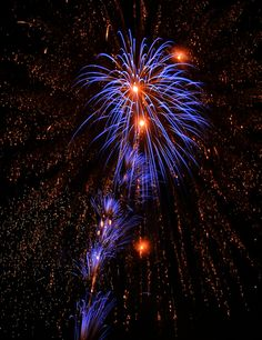 Animated Fireworks | Free Fireworks Clipart Images ...