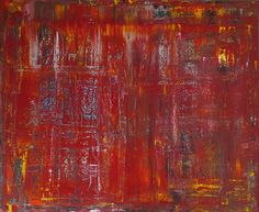 Canadian Abstract Art by Robert Martin Abstracts. Emerge 39x47x1.5in. Bali collection #2 acrylic on canvas
