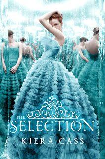 Das Buch ist wirklich fantastisch! Findet hier meine Rezension: http://www.herzgeschichten.blogspot.de/2013/08/rezension-selection-kiera-cass.html