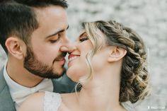Ítalo César Fotógrafo de Casamento - Casal - Família | Celebre a vida com Amor e fotografia.