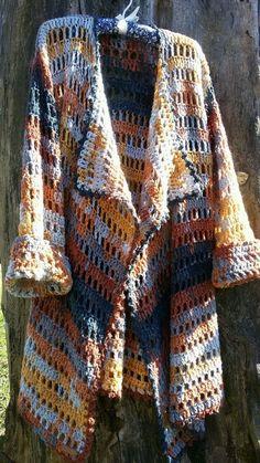 Фотоальбом 2. Вязание (свяжу на заказ практически любую модель) группы БОХО-стиль. Казахстан в Одноклассниках