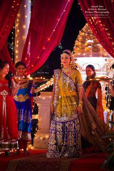 Designer kanwaljit singh wife sexual dysfunction